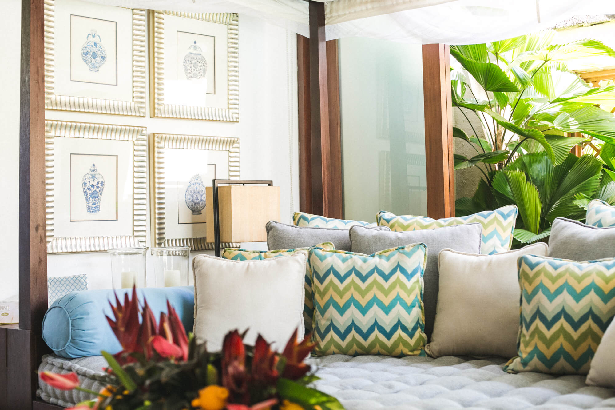 Another-room-details-picture-at-The-Place-Retreats-Bali