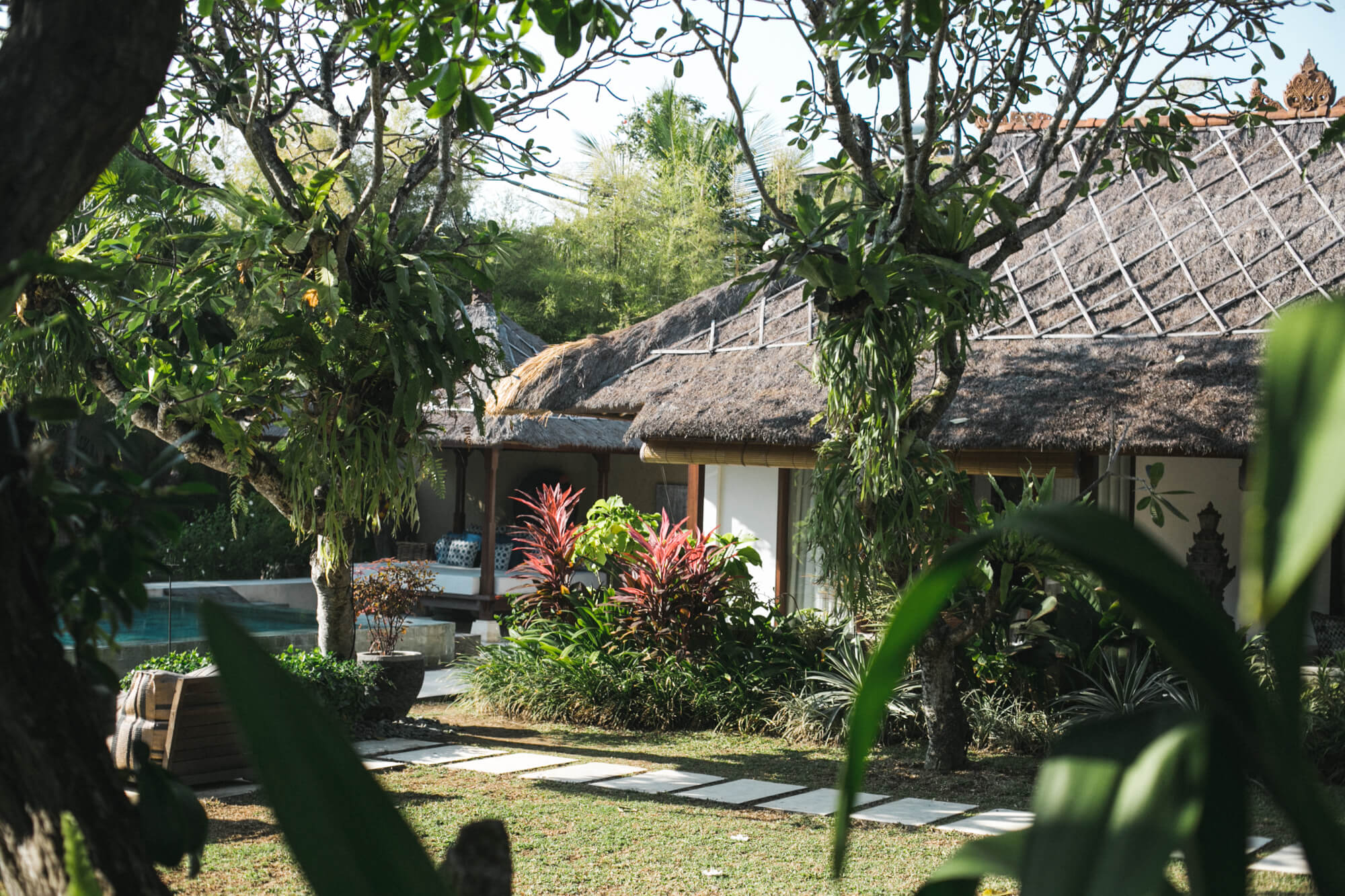 Beautiful-and-quiet-place-at-The-Place-Retreats-Bali