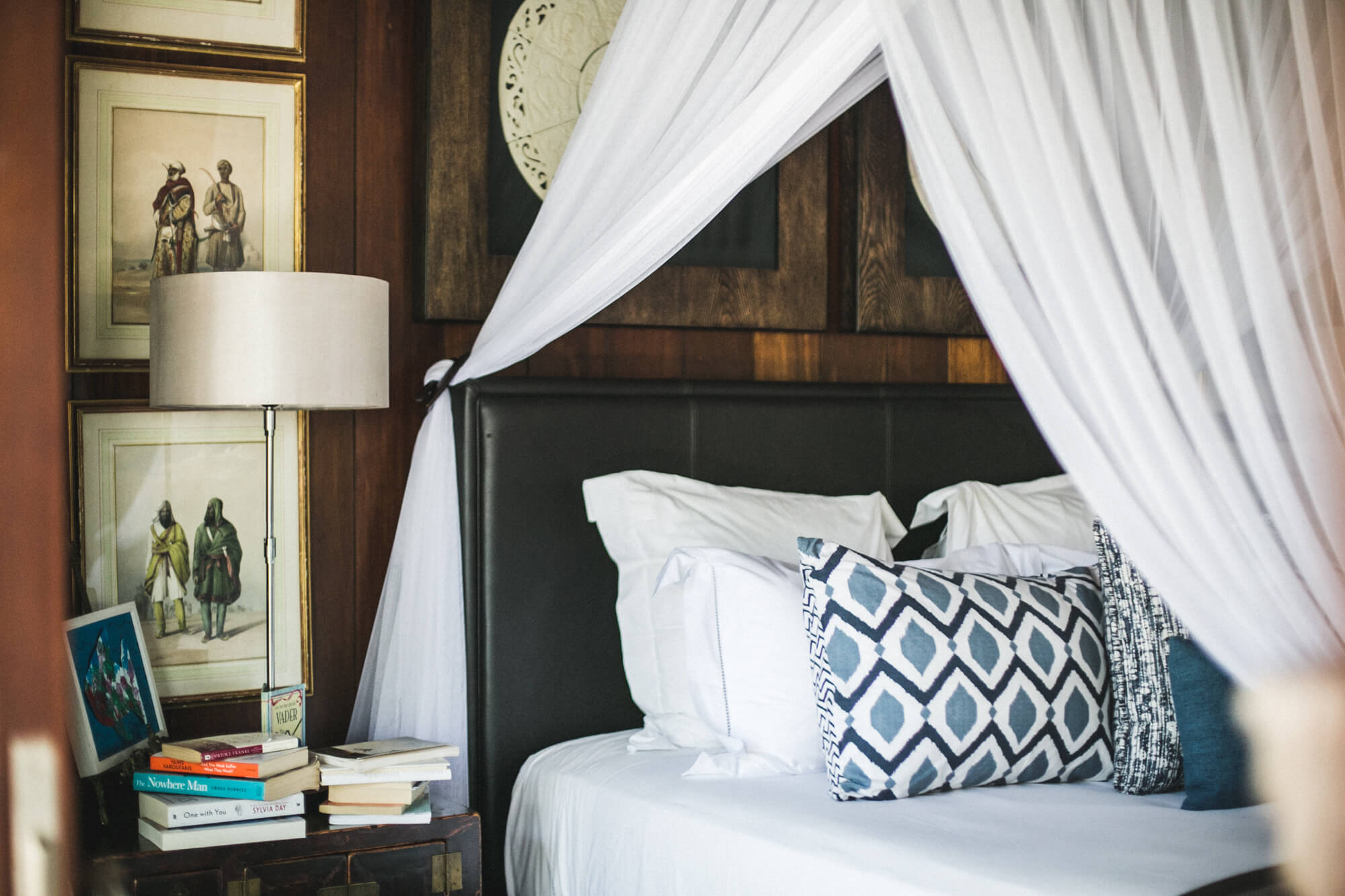 Details-of-the-interior-of-the-rooms-on-The-Place-Retreats-Bali