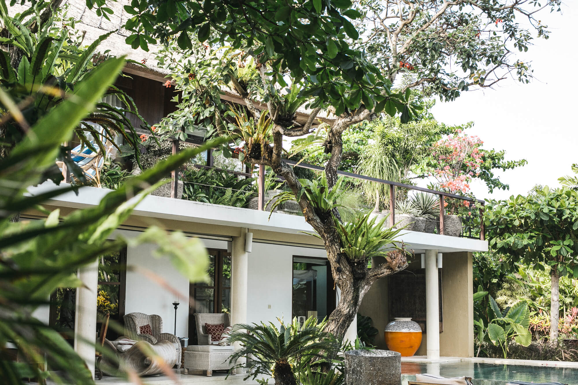 House-view-at-The-Place-Retreats-Bali