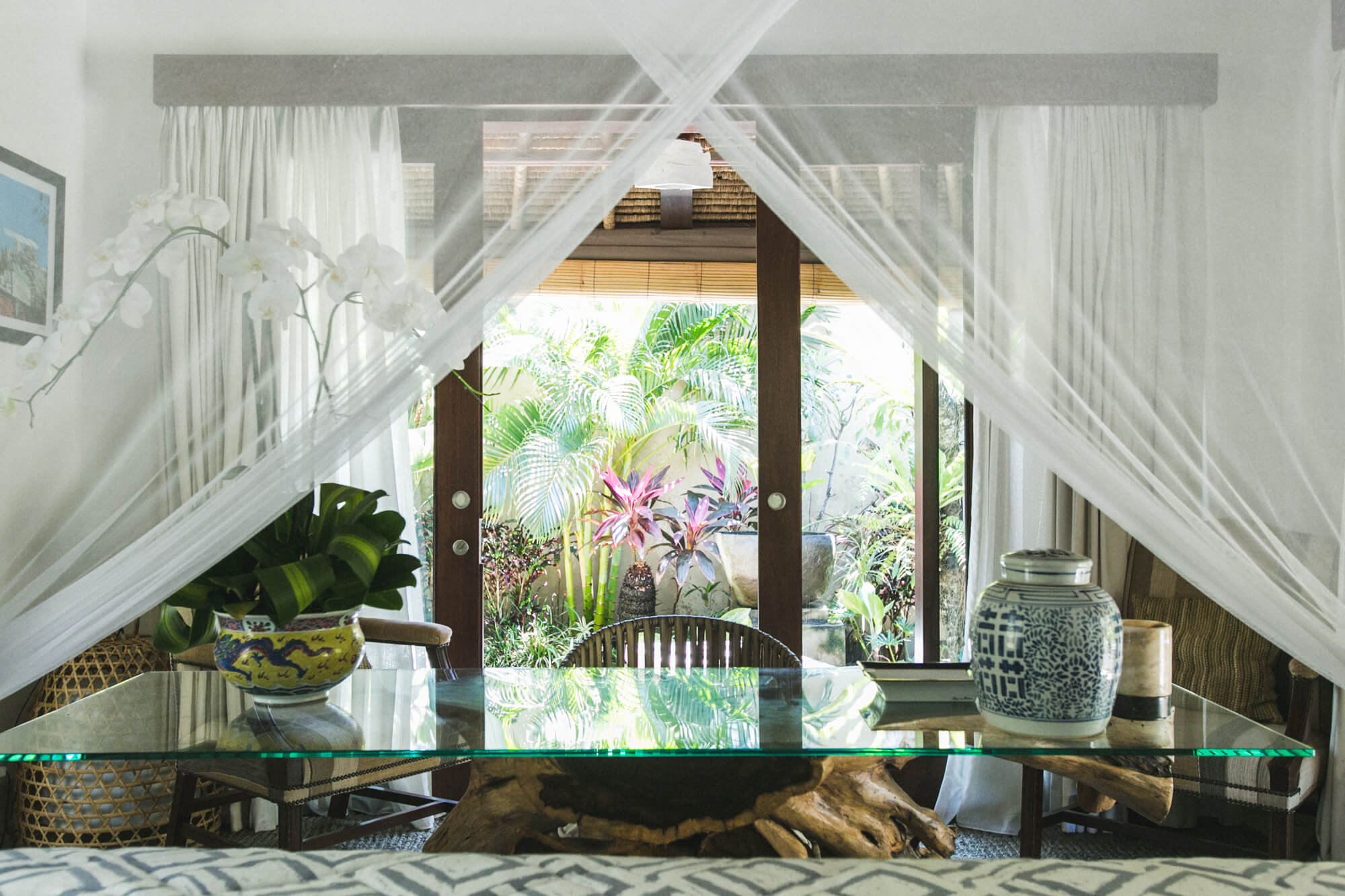 Room-details-at-The-Place-Retreats-Bali